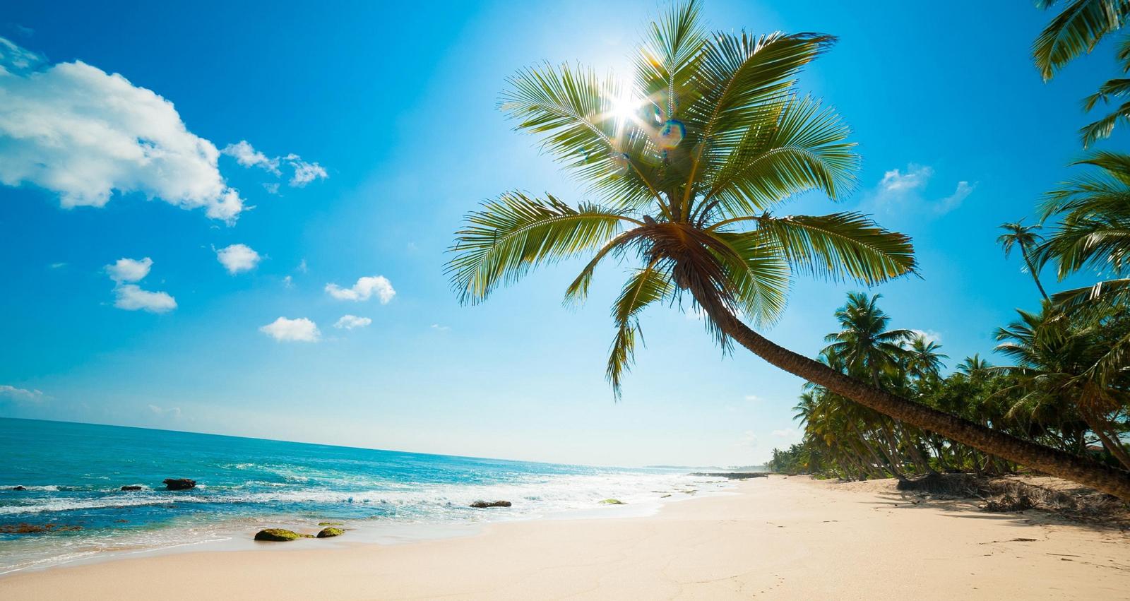 Du lịch Phú Quốc mùa Hè với những điểm đến siêu hót