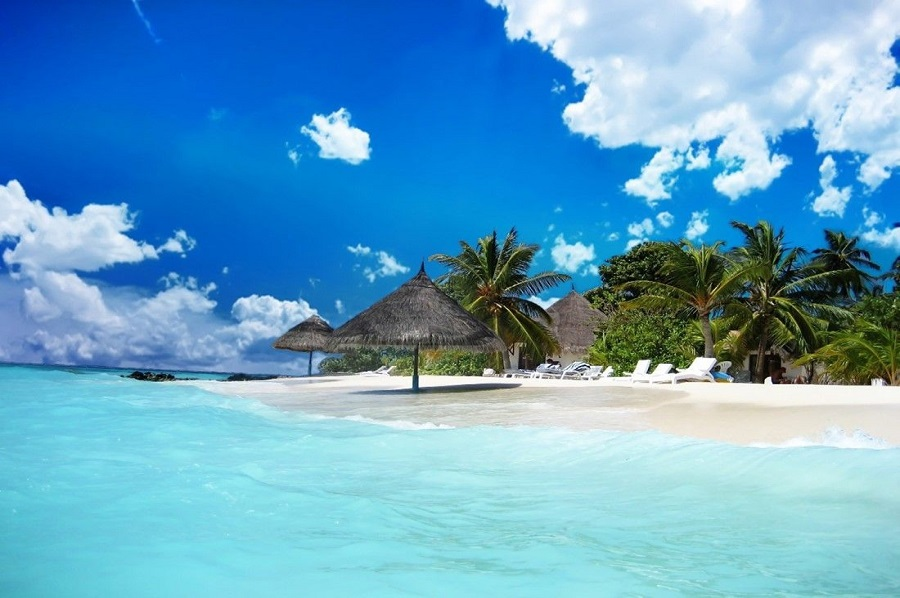 PHU QUOC ISLAND 3 DAYS
